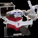 transportable-skate-sharpening-machine