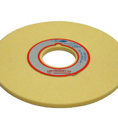 S2HP70-skate-sharpening-wheel