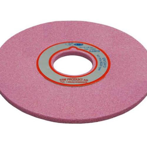 skate-grinding-wheel-s-2-80