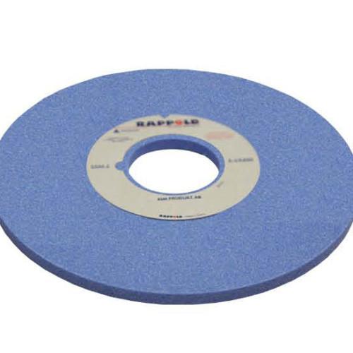 skate-grinding-wheel-s-2-kb80