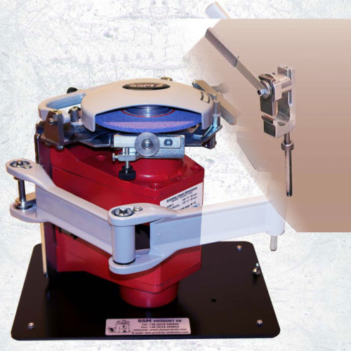 skate-sharpening-machine-best-ssm2-h5