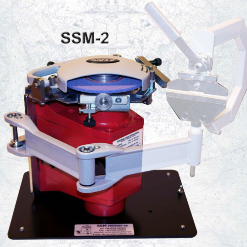 skate-sharpening-machine-best-ssm2