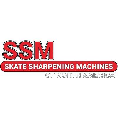 skate-sharpening-machine-logo-800